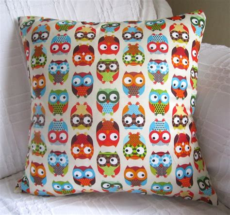 funky slipcovers 44 best images about printed cushions on pinterest