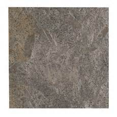 silver gray honed quartzite tile 12 x 12 924101145 floor and decor