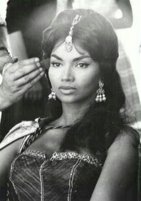 famous cuban female actresses 2272 best our history in pictures images on pinterest