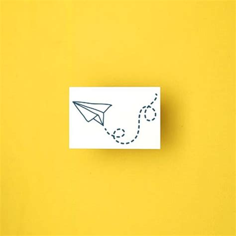 temporary tattoo paper new zealand new potatoo temporary tattoo paper plane