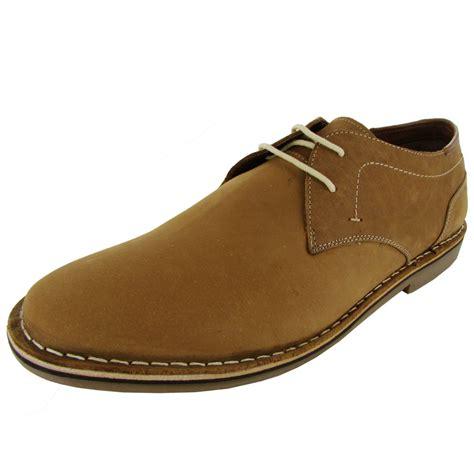 leather oxford shoe steve madden mens hasten leather oxford shoe ebay