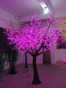 wholesale tree lights whole sale led tree light chritsmas tree l landscape