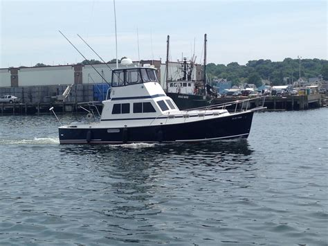fishing boat forums downeast boat forum autos post