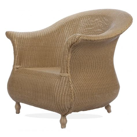 lloyd loom armchair lloyd loom model 8005 armchair lloyd loom online