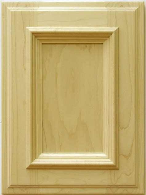 Cabinet Door Moulding by Adding Trim To Kitchen Cabinets Doors Applied Molding