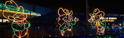 sugarland lights photo gallery sugar land lights