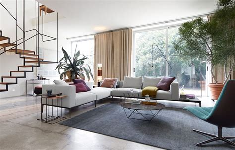 jaan living sofa kaufen living room complete with jaan living sofa designed by
