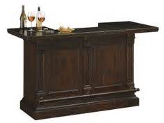 Stand Alone Bar Cabinet 1000 Images About Stand Alone Bar Ideas On Black Kitchen Cabinets Pianos And