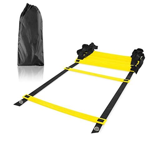 ladder hill design night trainers sunny hill durable agility ladder speed ladder training