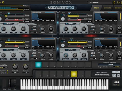 best vst plugins for house music best vocoder vst plugins your top 5 choices