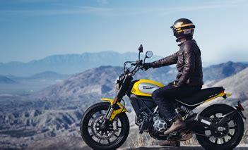 Motorrad Zierer Mobile herzlich willkommen bei motorrad zierer motorrad zierer