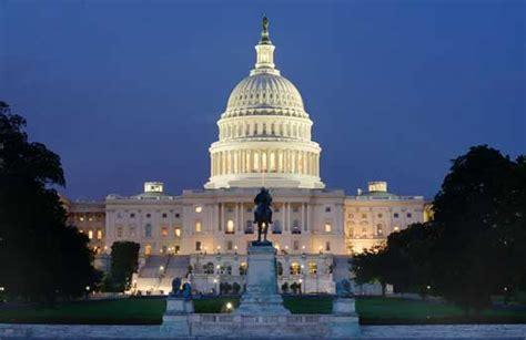Il Background Check Il Referendum Di Washington Estende Il Background Check Armi E Tiro