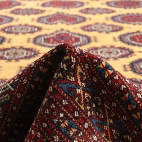 bukhara tappeti tappeto bukhara pakistan tappeti antiquariato