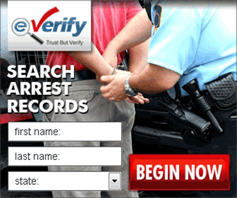 Where Can I Find Arrest Records County Arrest Records Check A Person Background