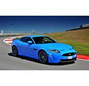 Image Gallery Jaguar Xkr S
