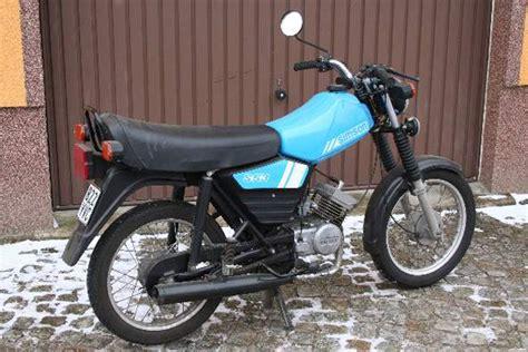 50ccm Motorrad Mit Klasse B by Fahrschule Axel Brust F 252 Hrerscheinklassen Und Fahrzeuge 176 176 176