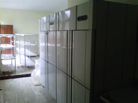 Chest Freezer Murah jual upright chiller counter chiller kulkas dan