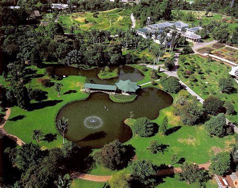 imagenes de jardines botánicos sureste30 jardines bot 225 nicos