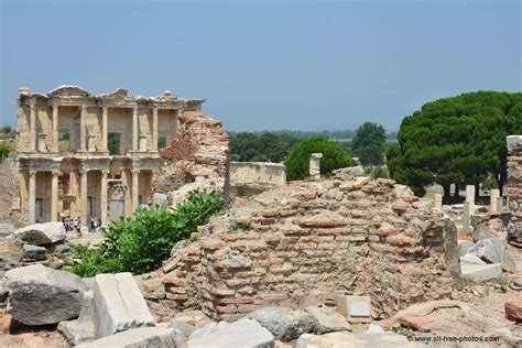 Home Design Online by Photo Ephesus Turkey