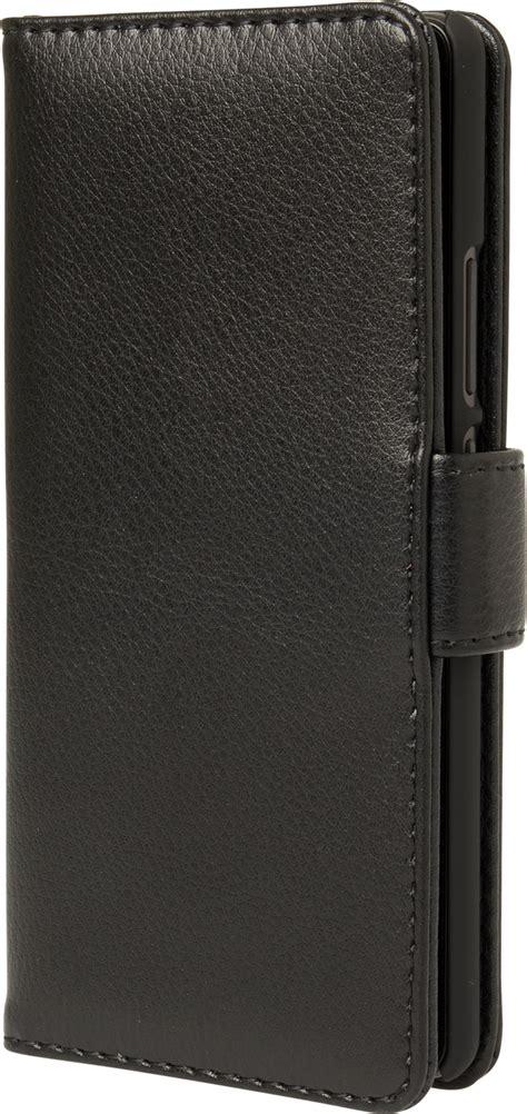 Hardcase Hp Huawei P9 Lite Of Everything 2 X4498 izound leather wallet huawei p9 lite black