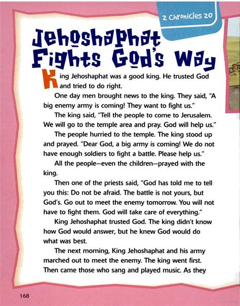 religious themes in stories 11 best thanksgiving bible images on pinterest kids