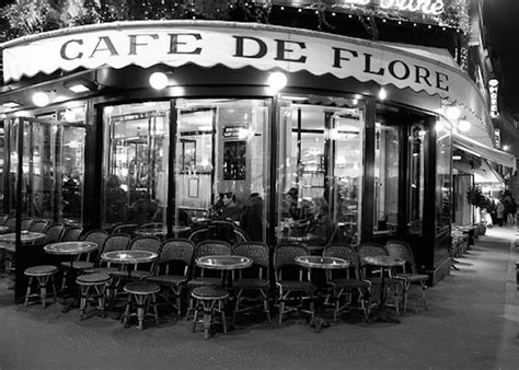 Della By Os Boutique los mejores caf 233 s de caf 233 saula