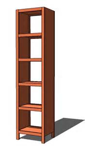 woodworking 6 cube bookcase plans plans pdf free
