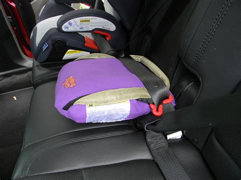 toddler booster seat for bench carseatblog the most trusted source for car seat reviews