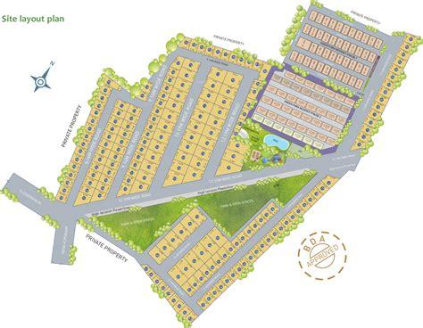 green villa layout sarjapur road astro green park regency in kasavanahalli off sarjapur