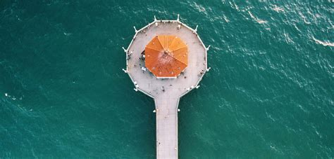 Drone S Eye birds eye view landscape photography beatiful landscape