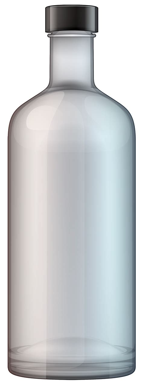 vodka png vodka bottle png clipart best web clipart