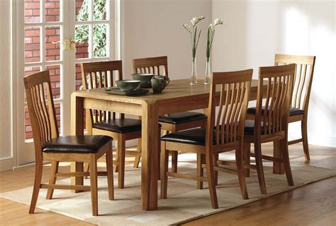 Dinette Sets Country Dining Set