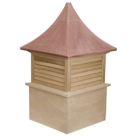 Cedar Cupola Cedar Cupola 28 Images Suncast Homeplace Cedar Cupola