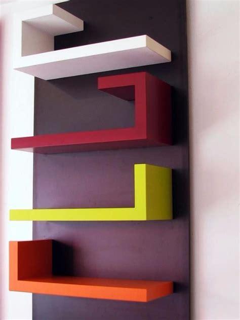 estantes y repisas estantes y repisas decorativas 290 00 en mercado libre