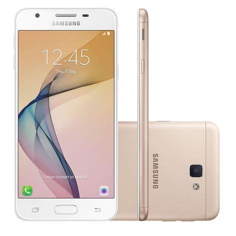 Samsung J7 Prime Pulsa samsung galaxy j7 prime duos sm g610m ds pre 231 o mais celular