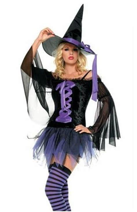 disfraces de halloween imagenes vestidos de fiesta disfraces para halloween monyin com
