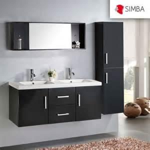 meuble salle de bain occasion ensemble meuble salle bain achat et vente neuf d