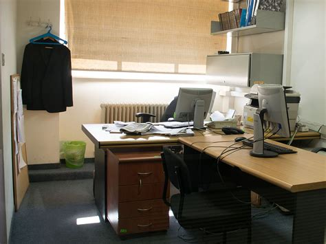 tips  making      small office space