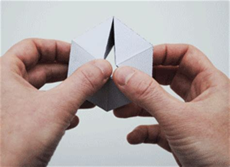 Paper Folding Animation - paper gifs find on giphy