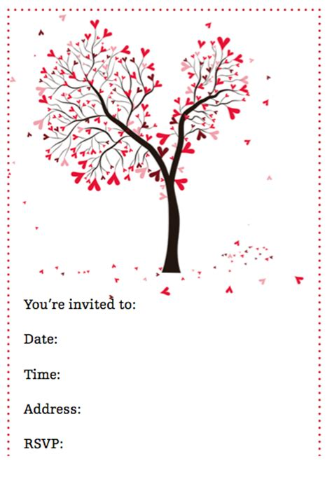 printable party invitations nz pretty party invitations girls birthday party invitations