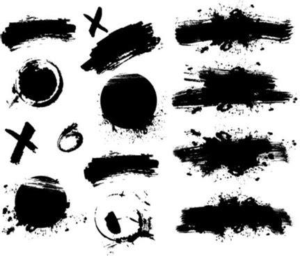 ai pattern brush download illustrator ink brushes free vector download 220 645 free