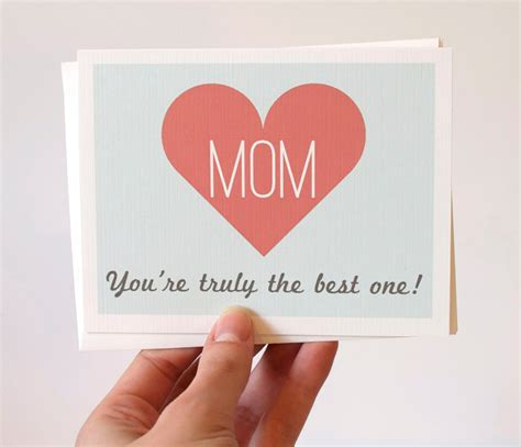 mother 39 s day ecard free mother 39 s day cards online