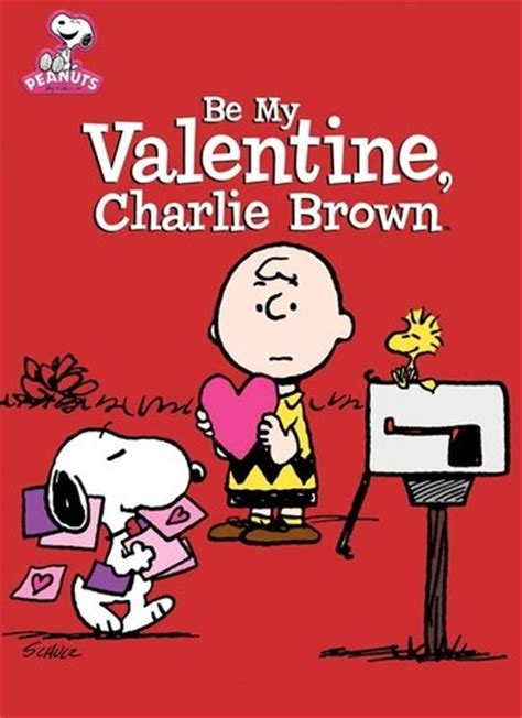 valentines day brown 17 best images about peanuts winter new year valentines