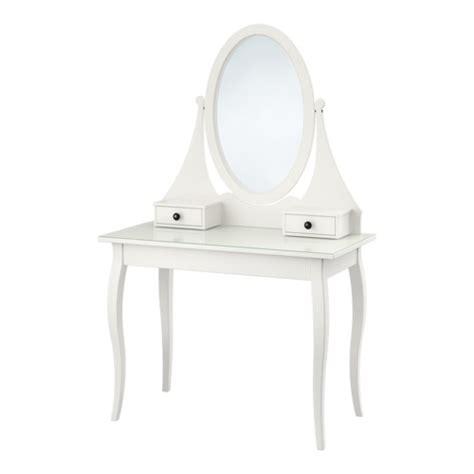 Cermin Di Ikea hemnes meja rias dgn cermin ikea