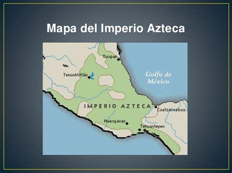 imagenes de penachos aztecas para colorear proyecto final aztecas 5c 2014