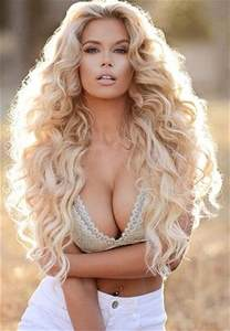why is my hair curly in front and in back cheap 8a grade blonde body wave front lace human hair wigs