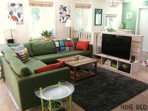 tv in the middle of the living room 25 best ideas about tv placement on pinterest tv panel