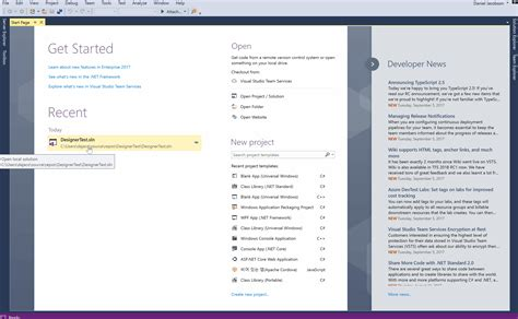 xaml layout in depth download a significant update to the xaml designer the visual