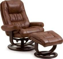 raeburn leather recliner 73 best images about sunroom on pinterest
