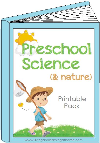 printable preschool science activities living and learning at home science activity melting snow